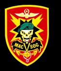 soc_macvsog
