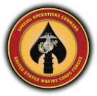 U.S. Marine Corps Special Operations Command