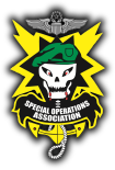 Special Operations Association