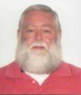 Jim Day - Board Member