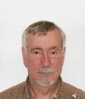 Tom Cunningham - Board Member